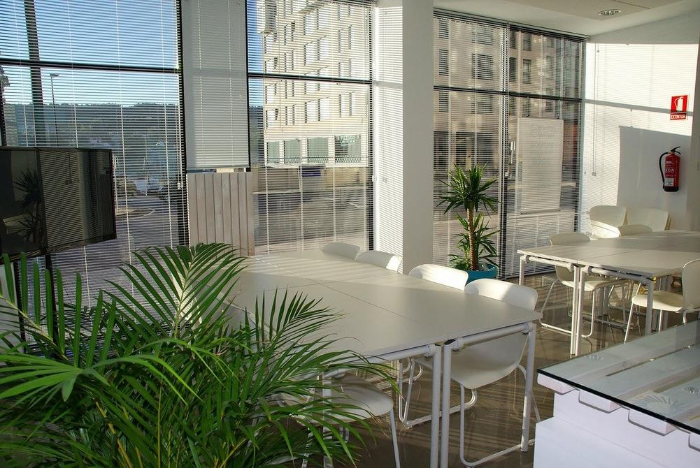 glass partition walls for office