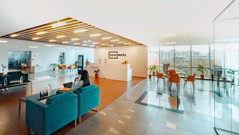 benefits of glass partition walls