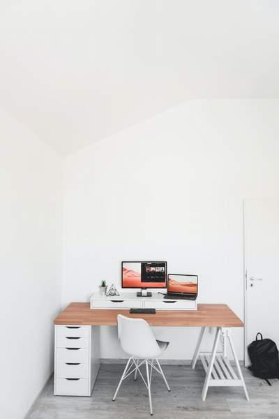 choose space saving furniture